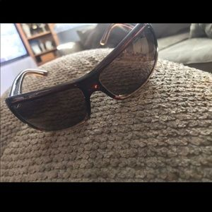 Maui Jim Palms Polarized Sunglasses